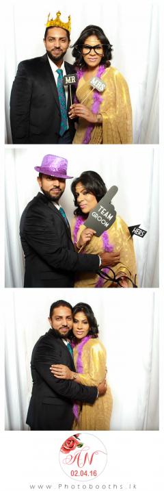 Srilanka-wedding-photo-booth-10