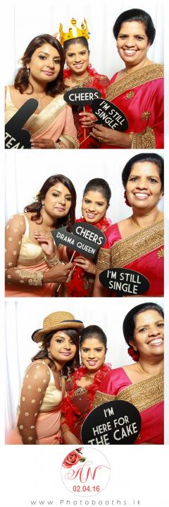 Srilanka-wedding-photo-booth-13