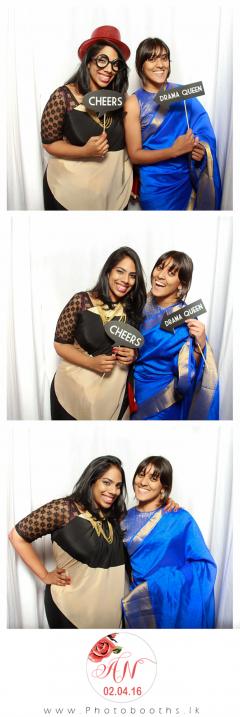 Srilanka-wedding-photo-booth-17
