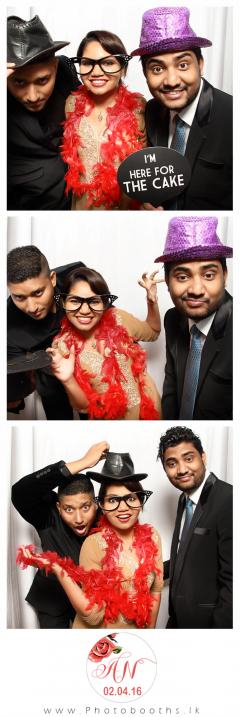 Srilanka-wedding-photo-booth-2