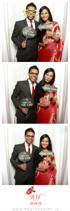 Srilanka-wedding-photo-booth-4