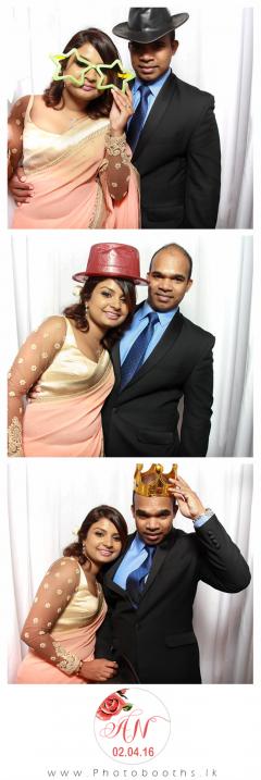 Srilanka-wedding-photo-booth-5