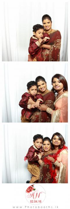 Srilanka-wedding-photo-booth-6