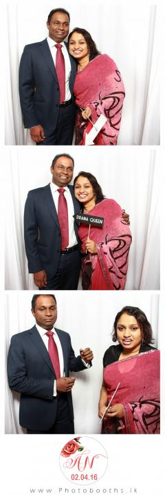 Srilanka-wedding-photo-booth-7