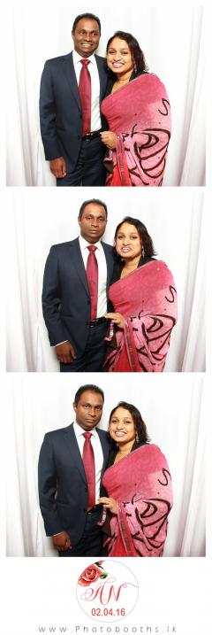 Srilanka-wedding-photo-booth-8