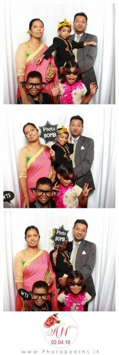 Srilanka-wedding-photo-booth-15