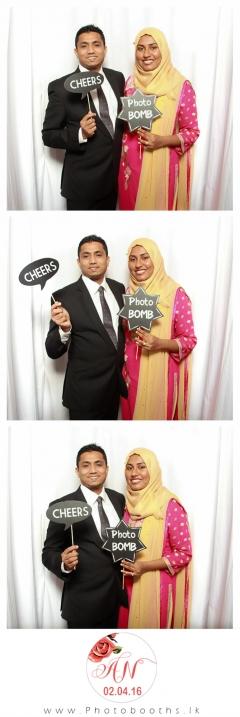 Srilanka-wedding-photo-booth-19