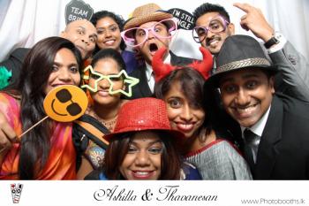 Ashilla & Thaoanesan Wedding Photobooths Pictures (11)
