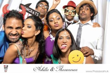 Ashilla & Thaoanesan Wedding Photobooths Pictures (141)