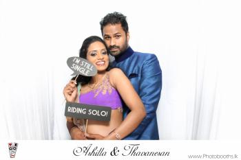 Ashilla & Thaoanesan Wedding Photobooths Pictures (145)