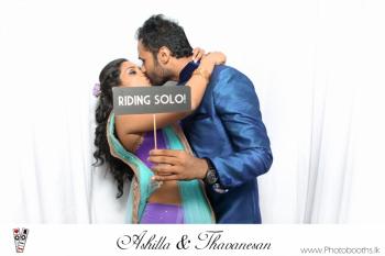Ashilla & Thaoanesan Wedding Photobooths Pictures (146)