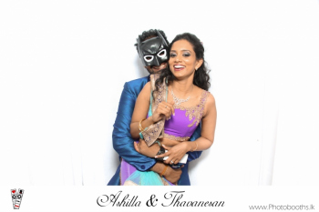 Ashilla & Thaoanesan Wedding Photobooths Pictures (153)