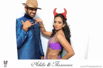 Ashilla & Thaoanesan Wedding Photobooths Pictures (155)