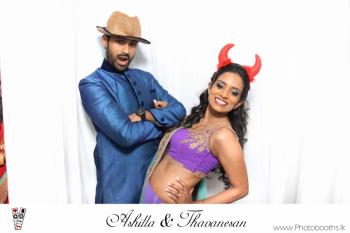 Ashilla & Thaoanesan Wedding Photobooths Pictures (156)