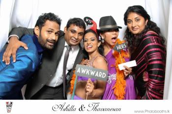 Ashilla & Thaoanesan Wedding Photobooths Pictures (158)
