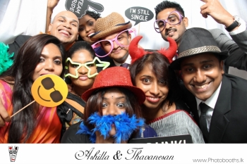 Ashilla & Thaoanesan Wedding Photobooths Pictures (10)