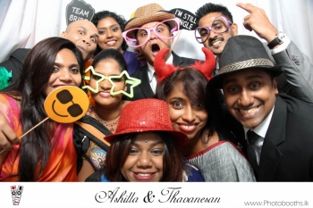 Ashilla & Thaoanesan Wedding Photobooths Pictures (11)