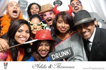 Ashilla & Thaoanesan Wedding Photobooths Pictures (12)