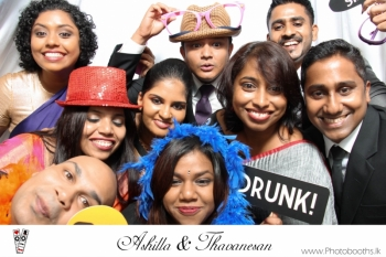 Ashilla & Thaoanesan Wedding Photobooths Pictures (13)