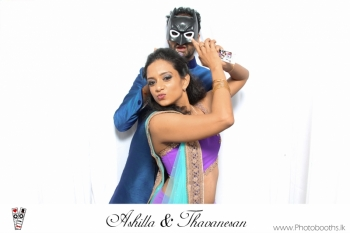 Ashilla & Thaoanesan Wedding Photobooths Pictures (152)