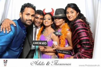 Ashilla & Thaoanesan Wedding Photobooths Pictures (157)