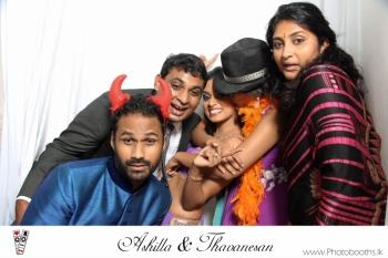 Ashilla & Thaoanesan Wedding Photobooths Pictures (159)