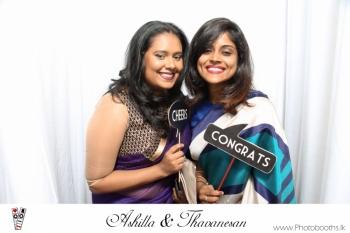 Ashilla & Thaoanesan Wedding Photobooths Pictures (2)