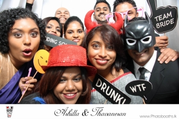 Ashilla & Thaoanesan Wedding Photobooths Pictures (5)