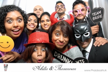 Ashilla & Thaoanesan Wedding Photobooths Pictures (6)