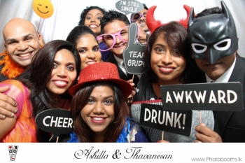 Ashilla & Thaoanesan Wedding Photobooths Pictures (8)