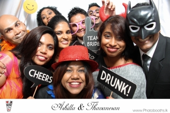 Ashilla & Thaoanesan Wedding Photobooths Pictures (9)