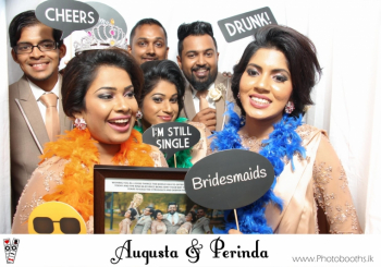 Wedding-photobooth-Augusta-Perinda-srilanka (13)