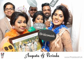 Wedding-photobooth-Augusta-Perinda-srilanka (14)