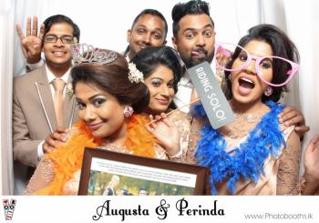 Wedding-photobooth-Augusta-Perinda-srilanka (16)