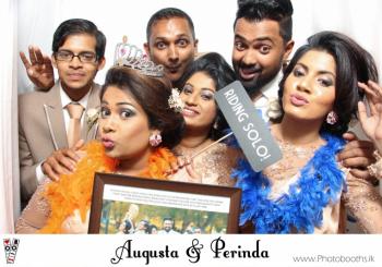 Wedding-photobooth-Augusta-Perinda-srilanka (17)