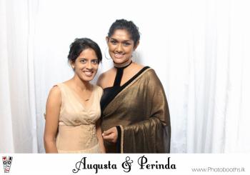 Wedding-photobooth-Augusta-Perinda-srilanka (2)