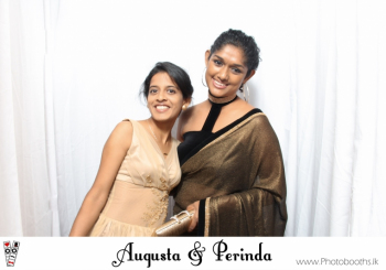 Wedding-photobooth-Augusta-Perinda-srilanka (3)