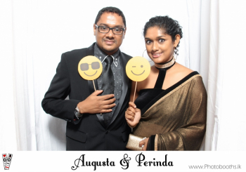 Wedding-photobooth-Augusta-Perinda-srilanka (4)