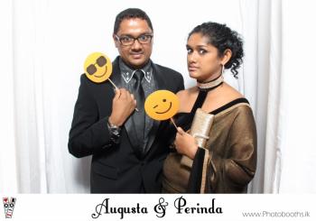 Wedding-photobooth-Augusta-Perinda-srilanka (6)