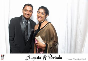 Wedding-photobooth-Augusta-Perinda-srilanka (8)