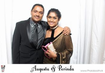 Wedding-photobooth-Augusta-Perinda-srilanka (9)