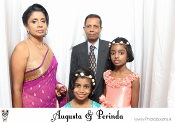 Wedding-photobooth-Augusta-Perinda-srilanka (10)
