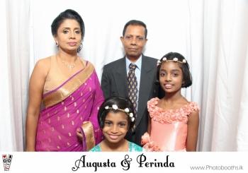 Wedding-photobooth-Augusta-Perinda-srilanka (11)