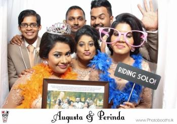 Wedding-photobooth-Augusta-Perinda-srilanka (15)