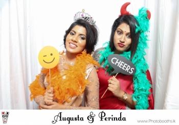 Wedding-photobooth-Augusta-Perinda-srilanka (18)