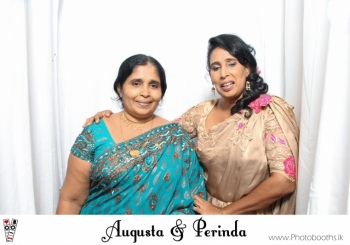 Wedding-photobooth-Augusta-Perinda-srilanka (189)