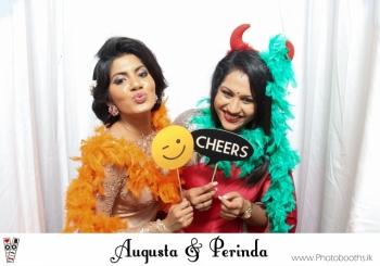 Wedding-photobooth-Augusta-Perinda-srilanka (19)