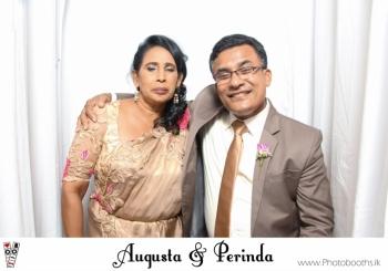 Wedding-photobooth-Augusta-Perinda-srilanka (191)