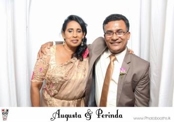 Wedding-photobooth-Augusta-Perinda-srilanka (192)