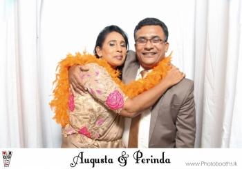Wedding-photobooth-Augusta-Perinda-srilanka (193)